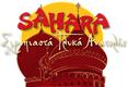 sahara-logo